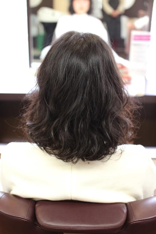 IMG_9288縮小
