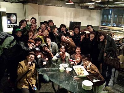 13神戸集合写真