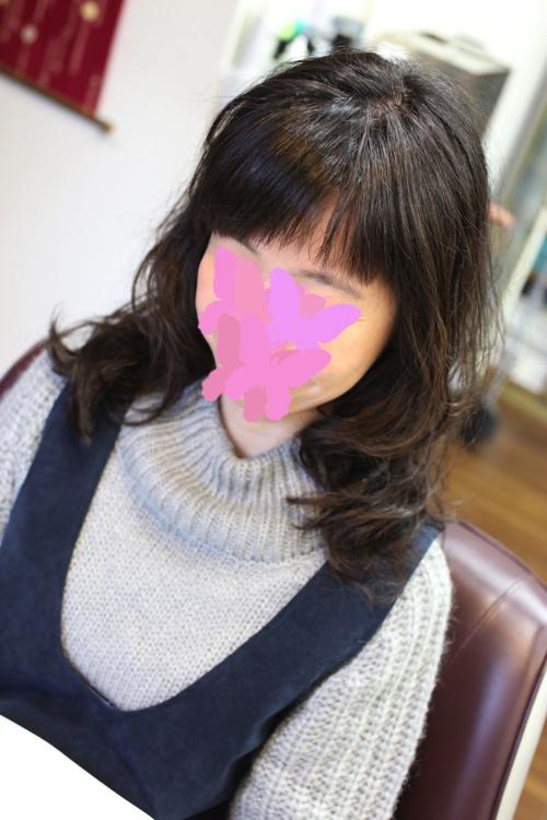 IMG_9726縮小