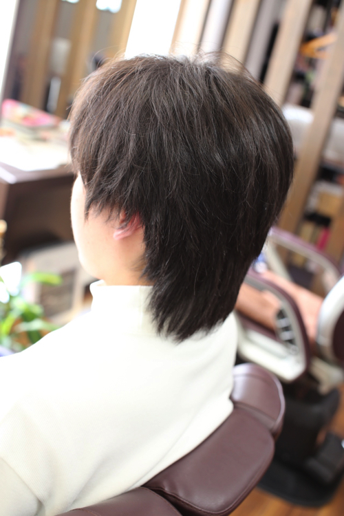 IMG_0525縮小