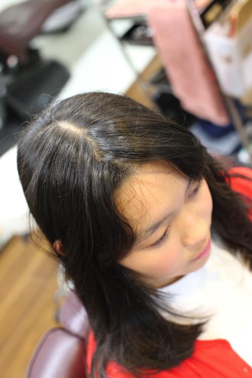 IMG_1165縮小
