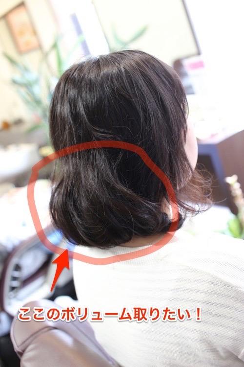 IMG_1267縮小 (1)