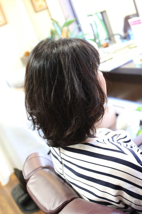 IMG_9655縮小