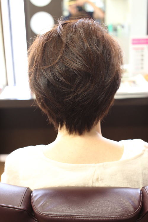 IMG_0188縮小