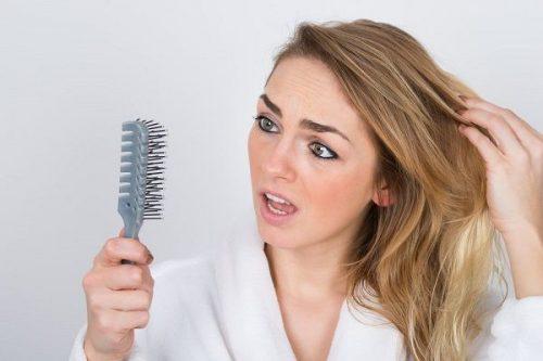 hairloss_comp