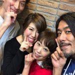 PPTと贅沢な時間(((o(*゚▽゚*)o))) Part2