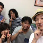 「コテパーマ・プライベートレッスン」初開催♪( ´▽`)