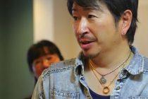 ヒデさん講習 in 奈良#1  しっかり体感、レベルアップしてきました!