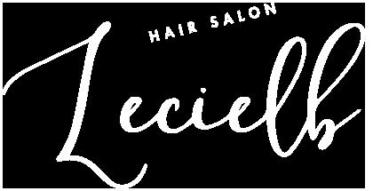 たつの市の美容院メーカー講師が教えるぺったんこ髪の解決方法ブログ