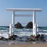 糸島巡り旅#2と博多でうまいもん♪